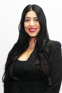 Sharron Vogel Personal Injury Lawyer Bondi